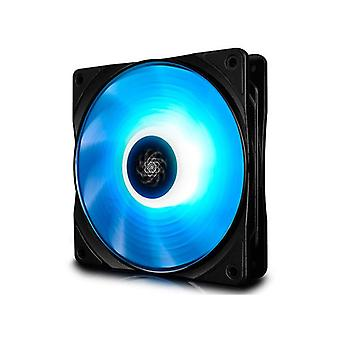 Deepcool RF120 Customizable RGB LED Fans 120mm Single Unit