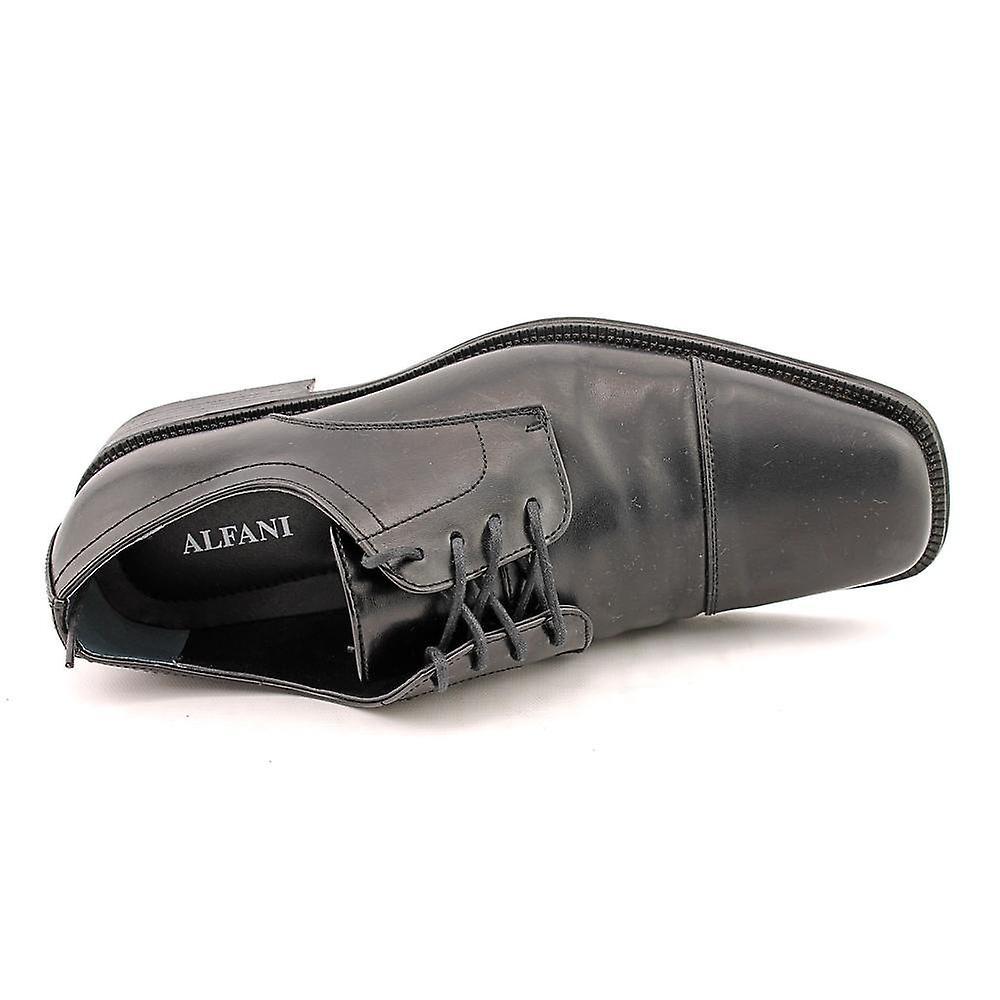 Alfani Mens Adam Lace Up Oxford Shoes