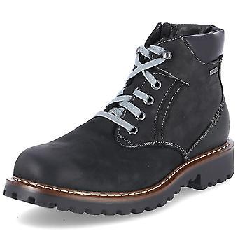 Josef Seibel Chance 39 21958MA994100 universeel het hele jaar mannen schoenen