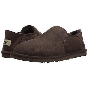 Ugg men ' s Kenton slipper