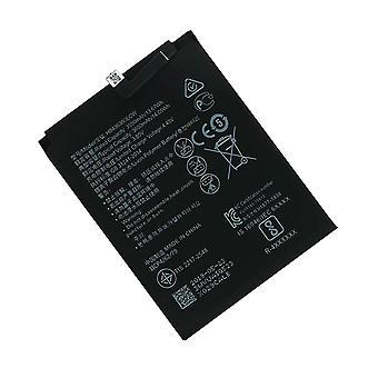 3650mAh Internal Battery for Huawei P30 Repair Parts- Black