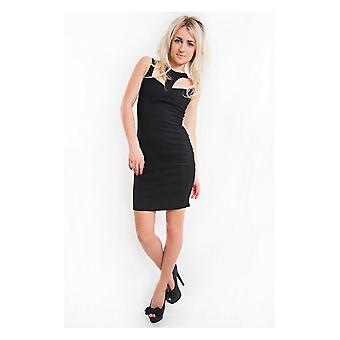 Connie Bodycon Dress