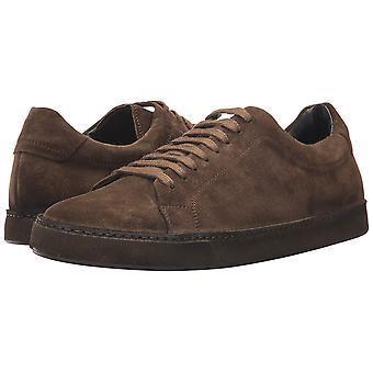 Vince Men-apos;s Noble Lace Up Sneaker