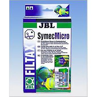 JBL SYMEC MICRO (Fish , Filters & Water Pumps , Filter Sponge/Foam)