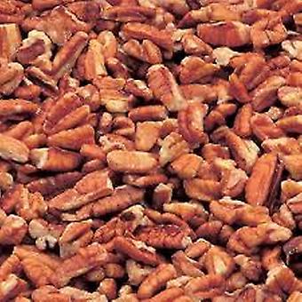 Walnut Halves & Pcs California -( 24.95lb Walnut Halves & Pcs California)