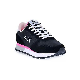 Sun68 11 ally thin mesh sneakers fashion