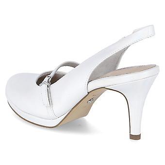 Tamaris 112960024101 ellegant Sommer Damen Schuhe