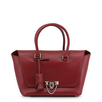 Valentino Original Women Spring/Summer Handbag - Red Color 48726