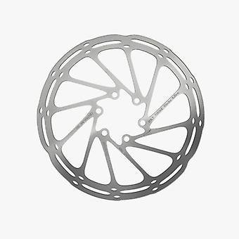 Rotores de disco sram - Rotor Centerline Centerlock Arredondado