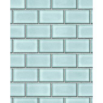 Non woven wallpaper Profhome BA220106-DI