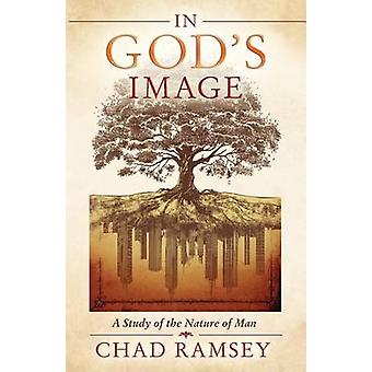In Gods Image by Ramsey & Chad