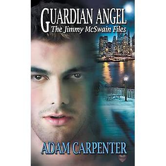 Guardian Angel by Carpenter & Adam