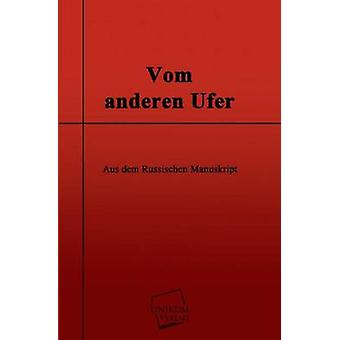 Vom Anderen Ufer by Anonymous
