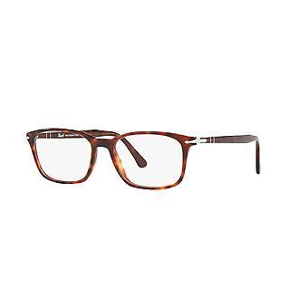 Persol PO3189V 24 Havana Glasses