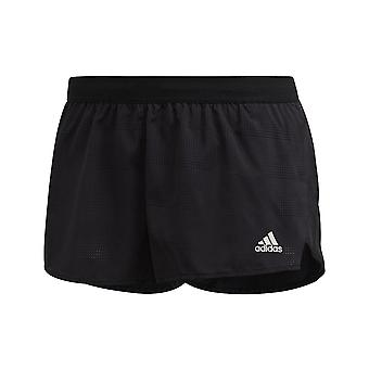 Adidas Speed Split W EH4230 training summer women trousers