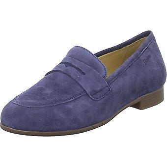 Sioux MOLESKA702 8165030Moleska702Mare universal all year women shoes