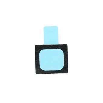 Aito Huawei P30 Lite - Korvanappiliima - 51639487