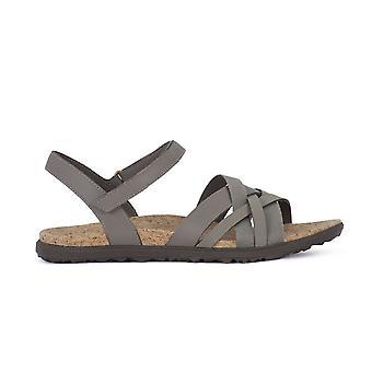 Merrell Rundt Town J97456 universell sommer kvinner sko