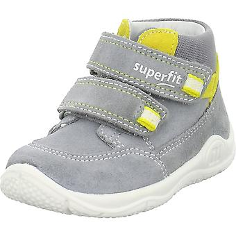 Superfit Universe 60941525 universal all year infants shoes