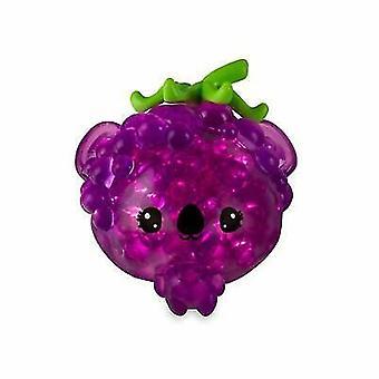 Bubbleezz Super Series 1 - Bailey Bearberry