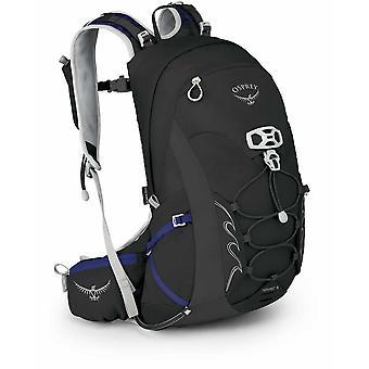 Osprey Tempest 9 Women Backpack S/M - Black