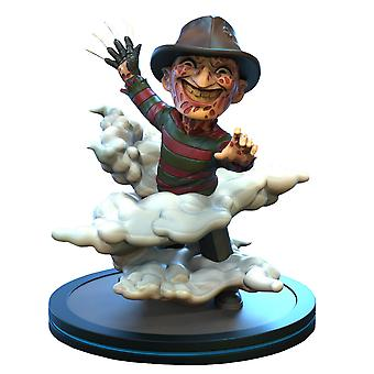 A Nightmare on Elm Street Freddy Krueger Q-Fig