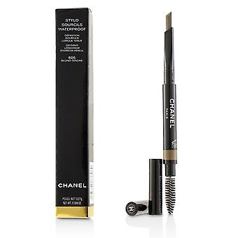Stylo Sourcils Waterproof   # 806 Blond Tendre 0.27g/0.009oz