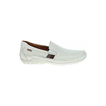 Pikolinos 06H3125 Espuma 06H3125 Espuma 06H3125espuma universeel het hele jaar mannen schoenen