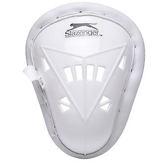 Slazenger Classic Abdo Guard Cricket Padded Classic Protection Lightweight