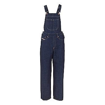 Diesel Pants Pants Jeans NEW