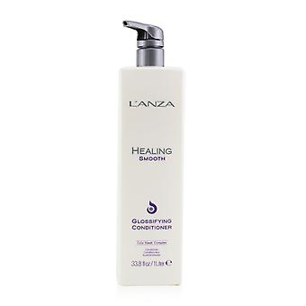 Healing smooth glossifying conditioner 137614 1000ml/33.8oz