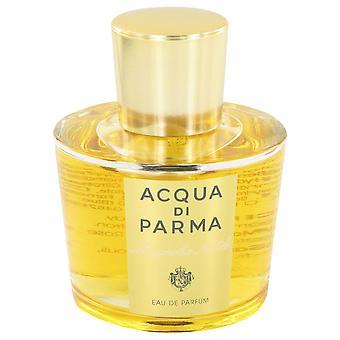 Acqua di Parma Magnolia Nobile Eau de Parfum 20ml EDP Spray