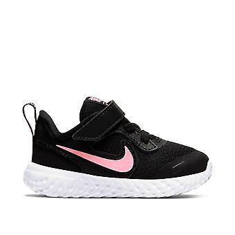 Nike Revolution 5 BQ5673002 het hele jaar door kinderschoenen