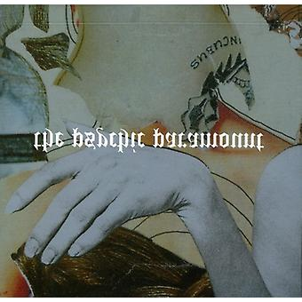 Psychic Paramount - Gamelan Into the Mink Supernatural [CD] USA import