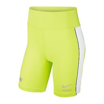 Nike Sportswear Dna CW2495389 running all year women trousers