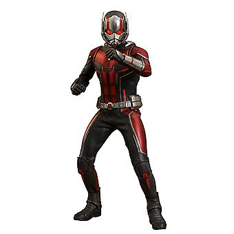 Ant-Man and the Wasp Ant-Man 1:6 Scale Action Figure