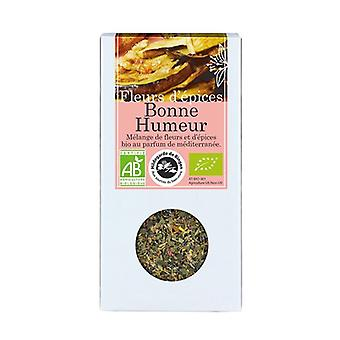 Spice Flowers Hyvä huumori 25 g