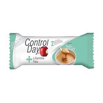 Controlday Bar (Sweet Milk Flavor) 1 unit