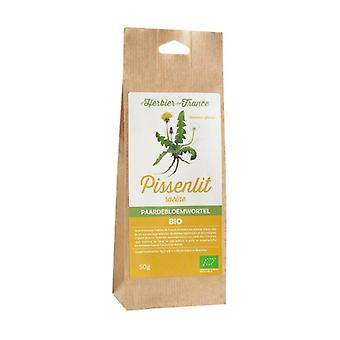 Dandelion Roots 50 g