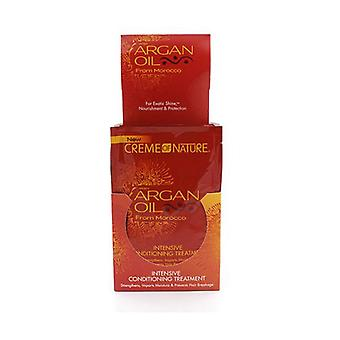 Con argan oil intensive cond treat 12x1.75oz 1 unit