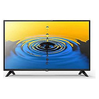 Televízió Engel LM3200SAT 32&HD LED HDMI Fekete
