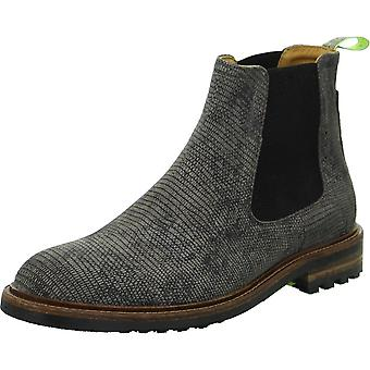 Floris van Bommel 2009309 universal all year men shoes