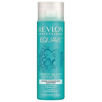 Demelant Equave Instant Beauty Hydro Nutritive Care