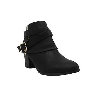 Thalia SODI Tully Black Size 5.5M