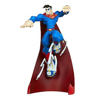 Jouet de concepteur de Superman