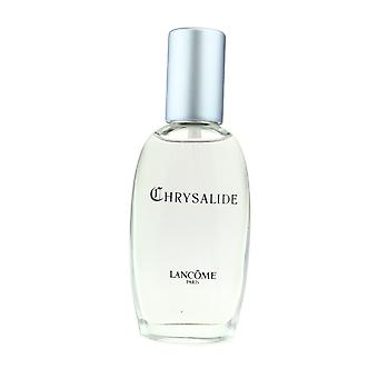 Lancome 'Chrysalide' Eau De Toilette 1oz/30ml