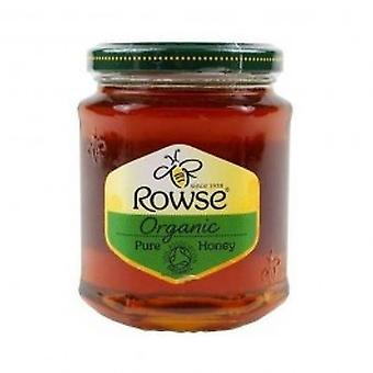 Rowse - Clear Honey 340g