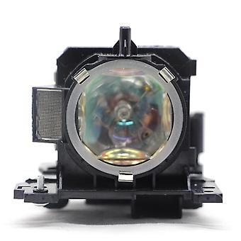 Remplacent Projector Lamp Dt00911 For  Hitachi