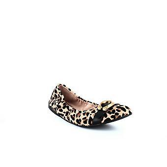 Coach | Stanton Ballet Slippers