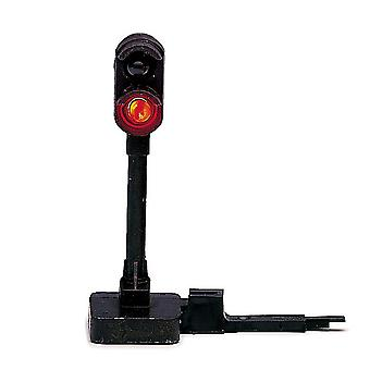 Hornby farge lyssignal